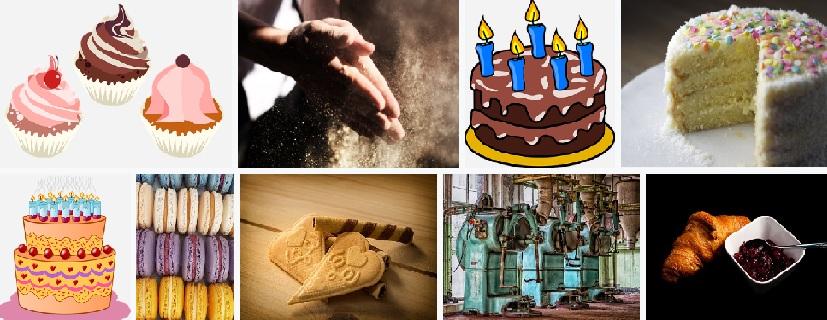 Como iniciar un negocio de pasteleria y reposteria