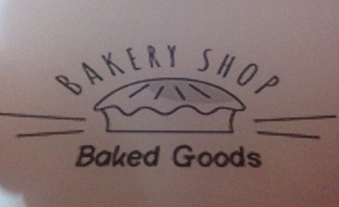 Logo para pastelería artesanal