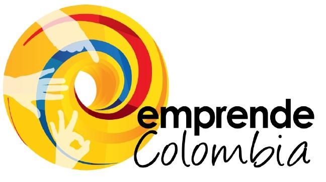 Emprendedores Colombianos más exitosos