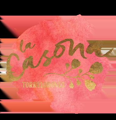 idea de logos para empresa de decoracion de bodas