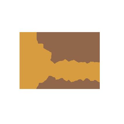 Idea Logo Creativo para negocio de artesanía