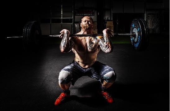 Nombres para gym de pesas, Como abrir un Gym, Nombres para Gym
