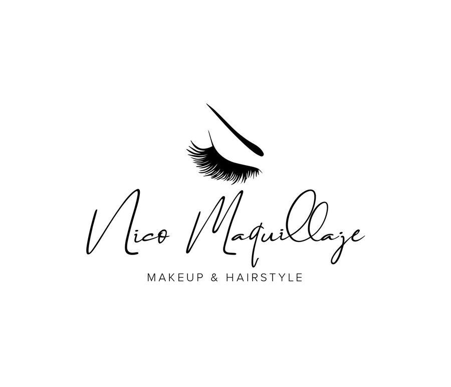 ideas de logos para negocio de cosmética