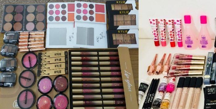 ¿Cómo emprender un negocio de Maquillaje?