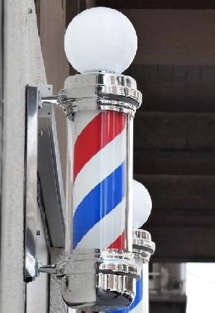 Barberias, negocio de Barberia, nombres para Barberias