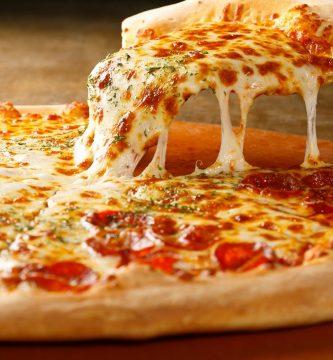 Nombres de pizzeria