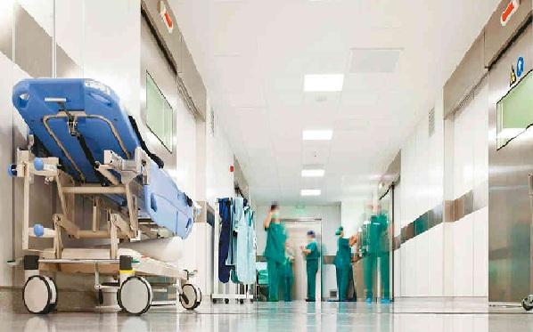 Cómo emprender un Negocio de Salud