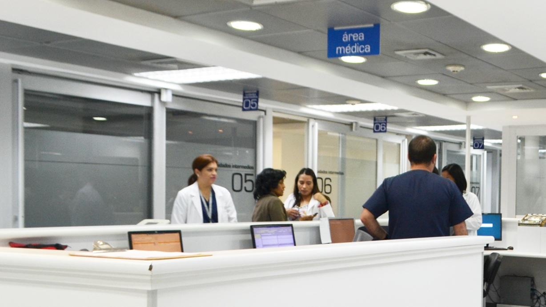 nombres de consultorios, nombres para clínicas medicas