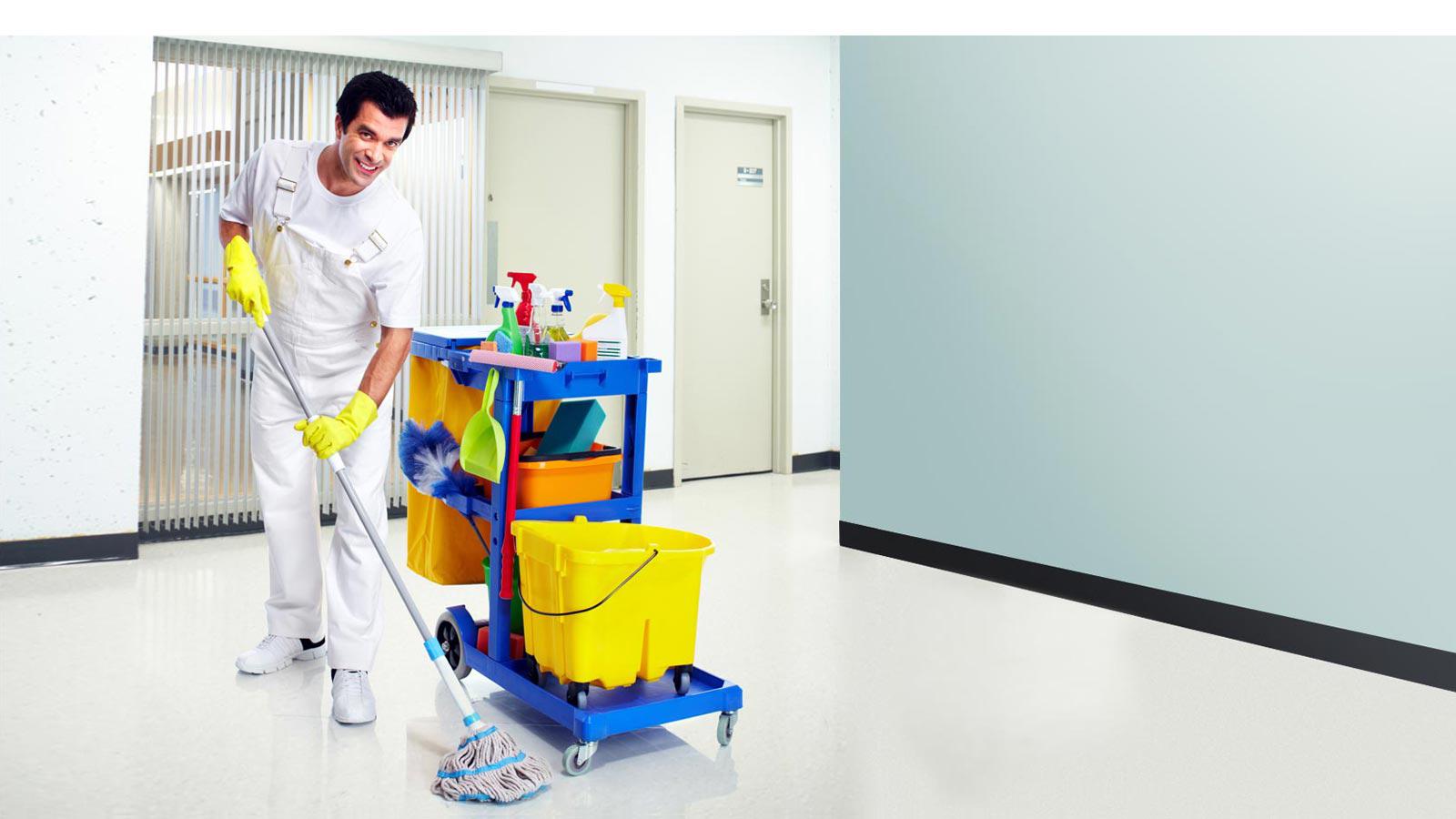 nombres para empresas de limpieza, empresa de limpieza, nombres para negocio de limpieza