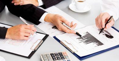 despacho-contable, nombres para despacho-contable