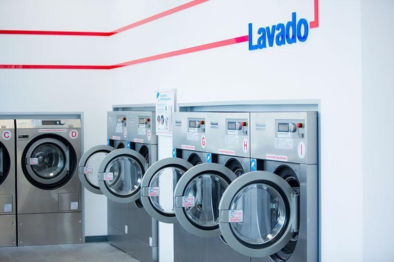 nombres para lavanderia, nombres de lavanderia