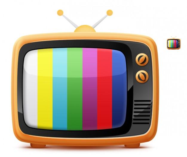 nombres para programas de tv, NOMBRES DE PROGRAMAS DE TV