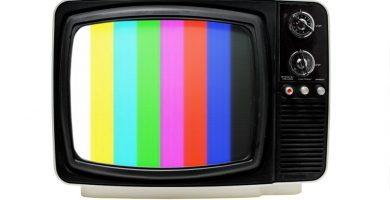 programas de tv, NOMBRES DE PROGRAMAS DE TV, NOMBRES PARA PROGRAMAS DE TV