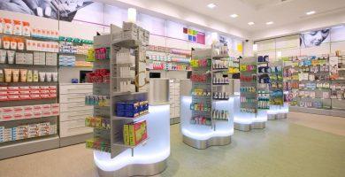 nombres de farmacias, nombres para farmacias