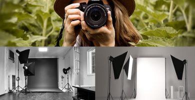 nombres para estudios fotograficos, nombres de estudios fotograficos