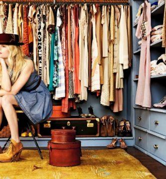 vender ropa usada, negocio de ropa usada. Venta de ropa usada