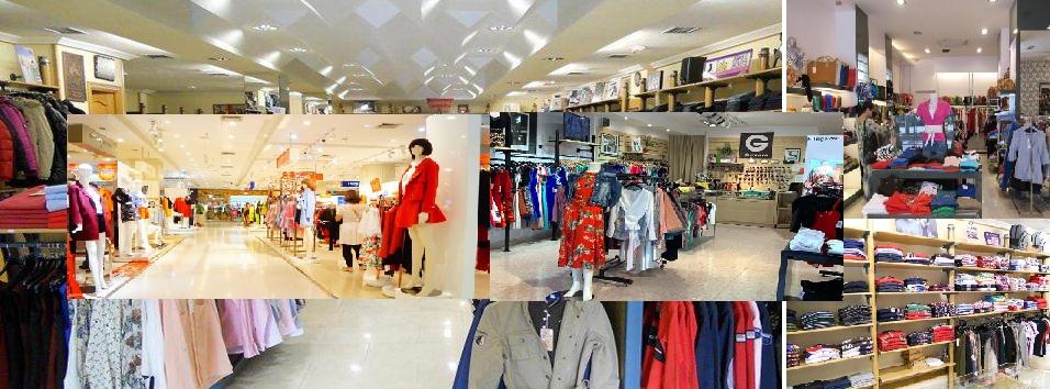 frases y slogan para tienda de ropa