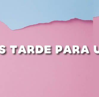 slogan para pasteleria, eslogan para pasteleria, frases para pasteleria