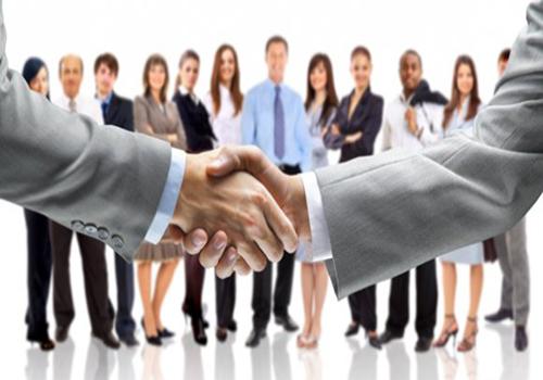 acuerdos en empresas