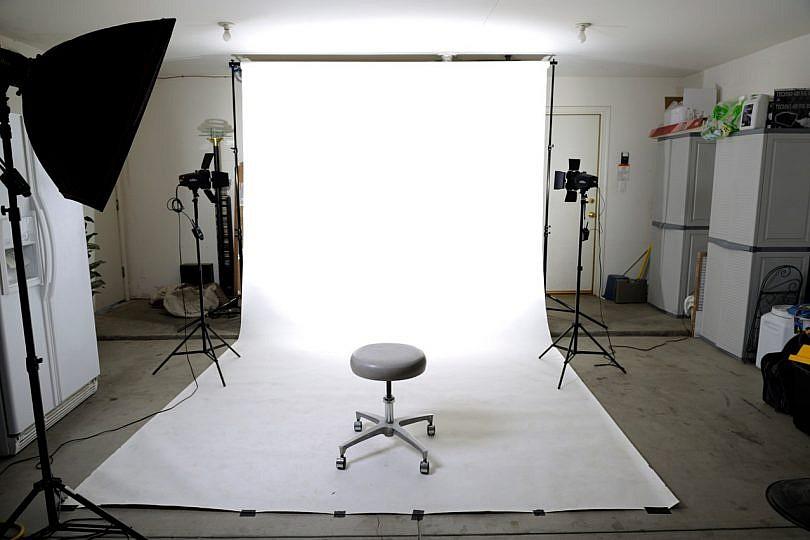 sesiones de fotos