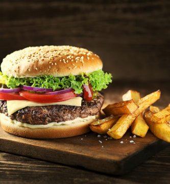 nombres para negocio de hamburguesas